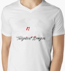 Judgment Dragon - Yu-Gi-Oh! T-Shirt