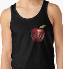 growing apples from apples Tank Top