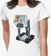 I'm sad T-Shirt