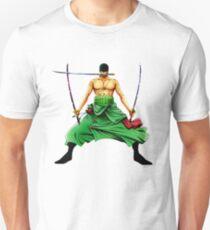 Three Swords T-Shirt