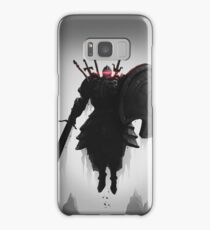 THE PURSUER Samsung Galaxy Case/Skin