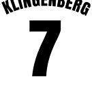 Meghan Klingenberg - 7 von julietangg