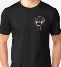 Tye Dye Doom T-Shirt