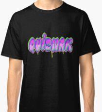 QUIZNAK Classic T-Shirt