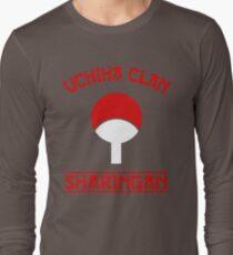 Uchiha Clan T-Shirt