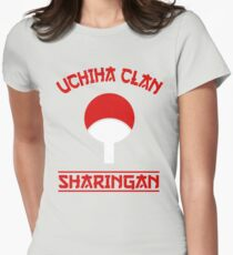 Uchiha Clan T-Shirt