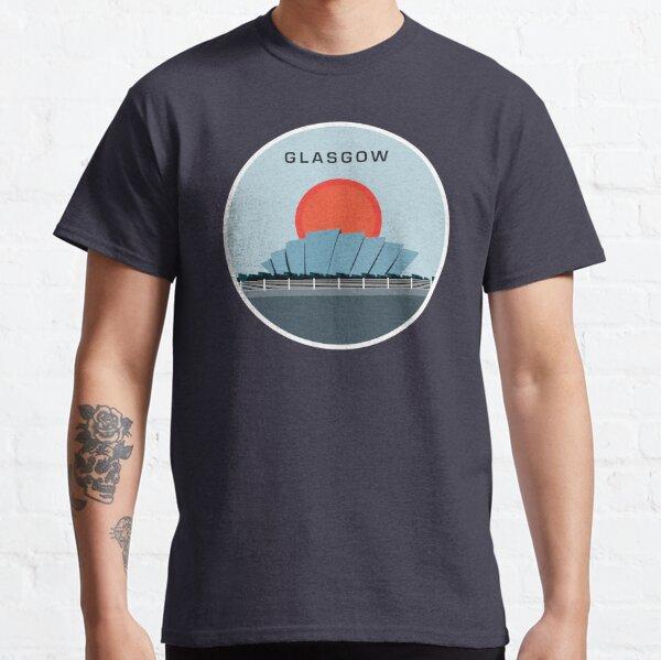 Glasgow Classic T-Shirt