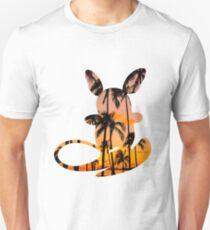Raichu (alolan) used surf T-Shirt