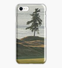 Tree Chambers Bay iPhone Case/Skin