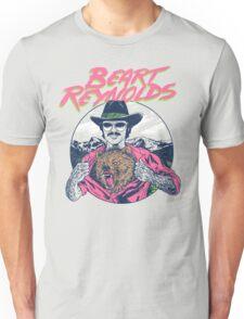 Beart Reynolds T-Shirt