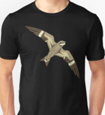 Common Nighthawk T-Shirt