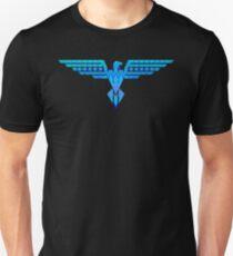Native Eagle T-Shirt