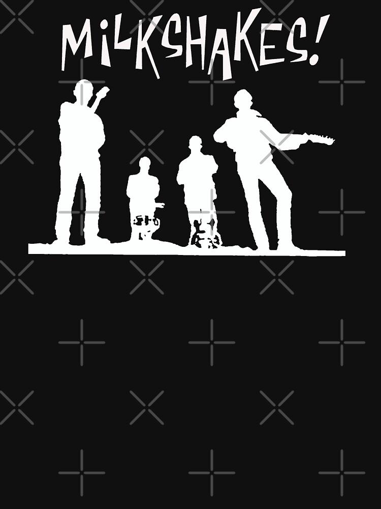«les t-shirts» par vanitees5211