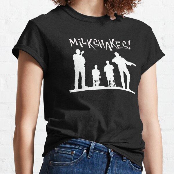les t-shirts T-shirt classique