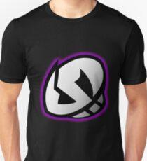 Pokemon - Team Skull T-Shirt