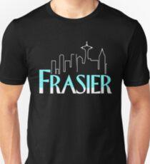 frasier Unisex T-Shirt