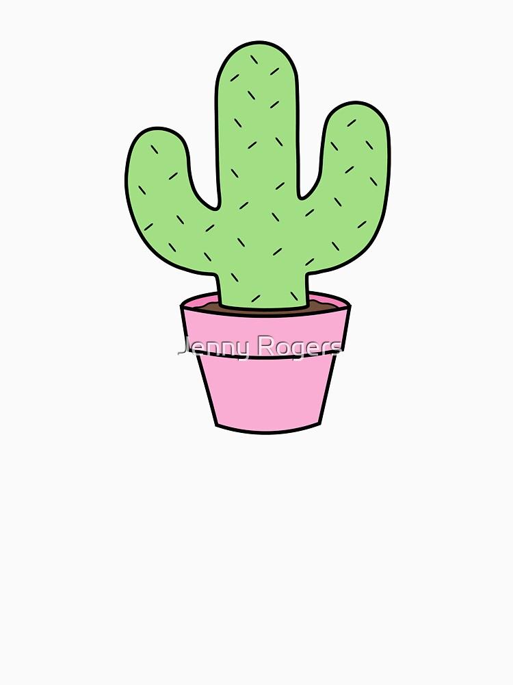 Cactus renovado de rennyjogers