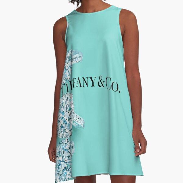 hot selling! A-Line Dress