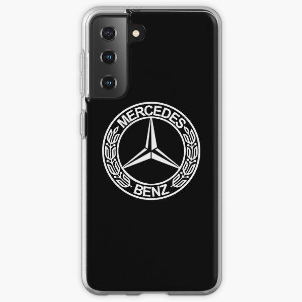 Best price !!! Samsung Galaxy Soft Case