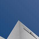 Minimalist Angles by modernistdesign