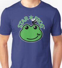 STAR*FROG™ Unisex T-Shirt