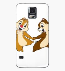 chip and dale Case/Skin for Samsung Galaxy
