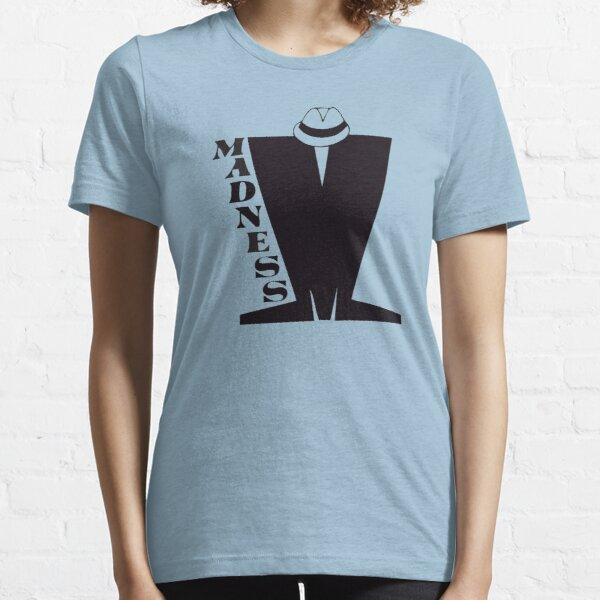 madness Essential T-Shirt