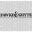 fawke & shyte by titus toledo