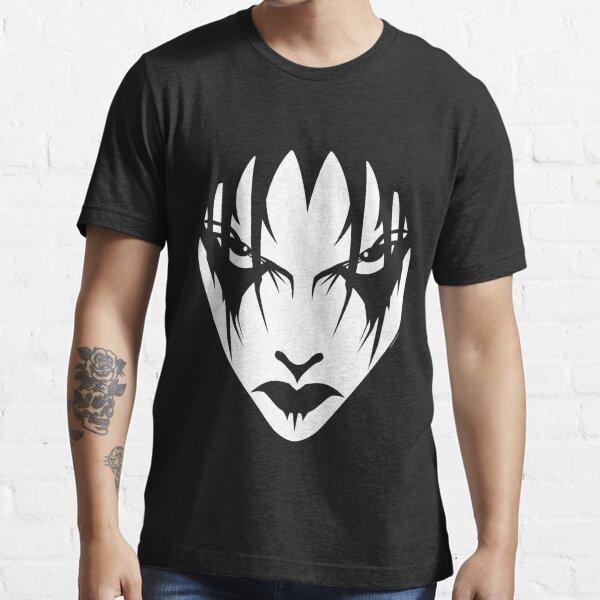 leave me alone (alternate white version) Essential T-Shirt