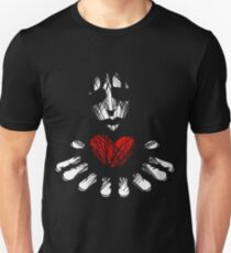 st. valentine's massacre Unisex T-Shirt