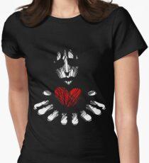 st. valentine's massacre T-Shirt