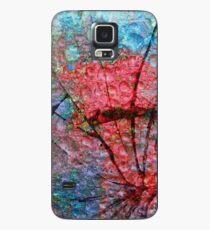 Broken Dreams Case/Skin for Samsung Galaxy