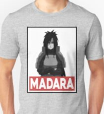 Madara T-Shirt