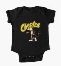 Cheetos Kids Clothes