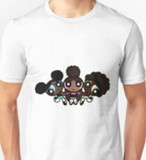 cocoapuffs pt.1  T-Shirt