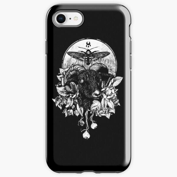 Krogl iPhone Tough Case