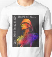Spears Unisex T-Shirt