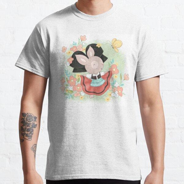 Let's dance! Classic T-Shirt