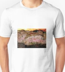 Cooked meat T-Shirt