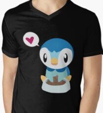 ♥ T-Shirt