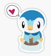 ♥ Sticker