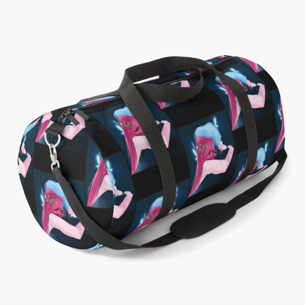 Lore Olympus| Perfect Gift Duffle Bag