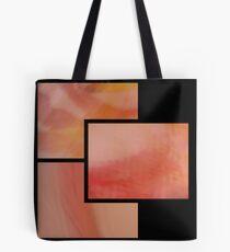 abstract trittico 3 Tote Bag