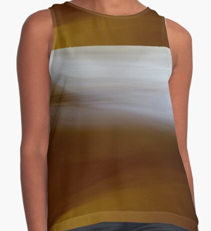 abstract 229 Contrast Tank