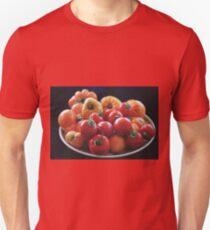 tomatos T-Shirt