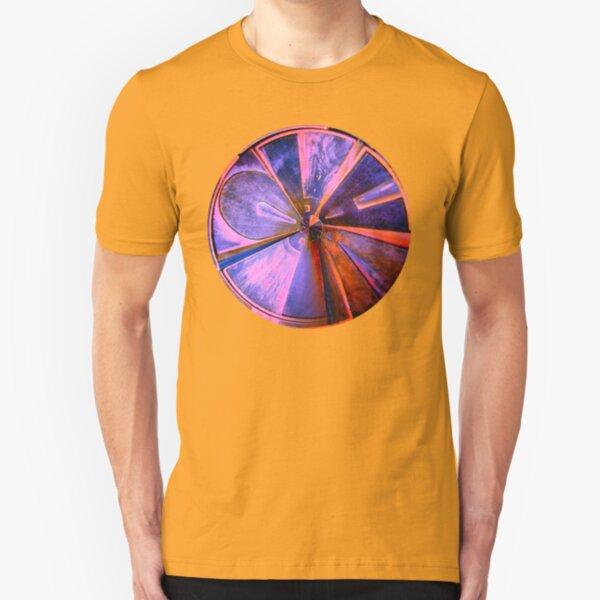 POPART Slim Fit T-Shirt