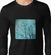 pink berries T-Shirt
