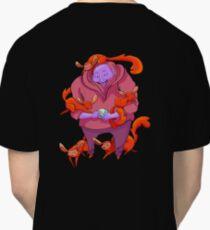 The purple man Classic T-Shirt