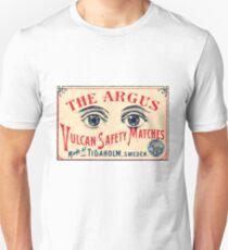 Argus  T-Shirt