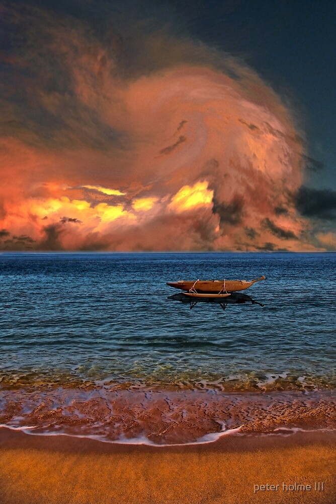 4279 by peter holme III